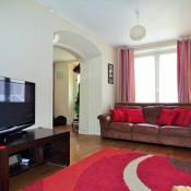 Sale house / villa Soignolles-en-brie 289000€ - Picture 5