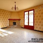 Vente maison / villa Le pont de beauvoisin 110000€ - Photo 2