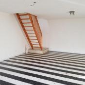 Bully les Mines, Casa 3 assoalhadas, 70,93 m2