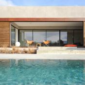 Gordes, Villa 5 pièces, 248 m2