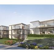Le Grand-Saconnex, Appartement 5 pièces, 162 m2