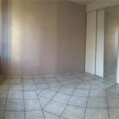 Trilport, квартирa 2 комнаты, 38 m2