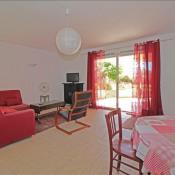 Location appartement Porticcio 1040€ CC - Photo 4