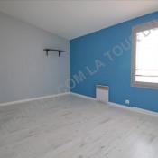 Vente maison / villa La tour du pin 155000€ - Photo 6