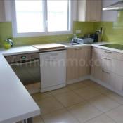 Vente maison / villa Camors 215250€ - Photo 6