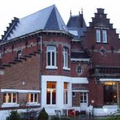 Valenciennes, Помещечий дом 6 комнаты, 400 m2