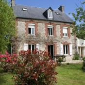 Vente de prestige maison / villa Montchamp 252000€ - Photo 1