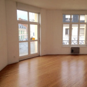 location Appartement 4 pièces Cambrai