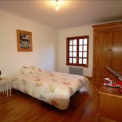 Vente maison / villa Maule 445000€ - Photo 5