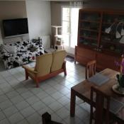 La Norville, Maison / Villa 6 pièces, 130 m2