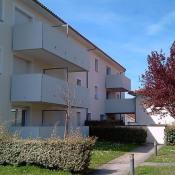 location Appartement 2 pièces Ruelle-sur-Touvre