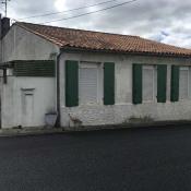 vente Maison / Villa 3 pièces Valeyrac
