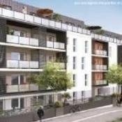 location Appartement 3 pièces Cesson-Sévigné