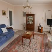 vente Appartement 5 pièces Vesoul