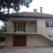 location Maison / Villa 5 pièces Saint-Priest