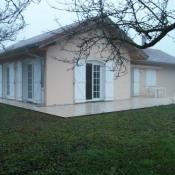 location Maison / Villa 4 pièces Bons en Chablais