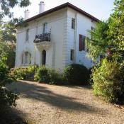 Vente de prestige maison / villa Cambo les bains 751000€ - Photo 10