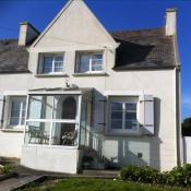 vente Maison / Villa 7 pièces Plounevez Lochrist