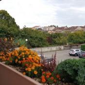 Charnay lès Mâcon, Appartement 3 pièces, 70 m2