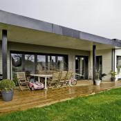 vente Maison / Villa 6 pièces St Sylvain