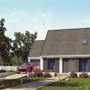Maison 5 pièces + Terrain Corbeil-Essonnes