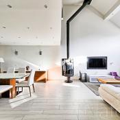 Champs sur Marne, Casa 8 stanze , 172 m2