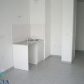 Saint Priest, Appartement 2 pièces, 38,86 m2