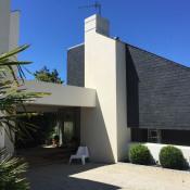vente Maison / Villa 8 pièces Saint Pair sur Mer