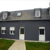 vente Maison / Villa 3 pièces Roclincourt