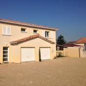 location Maison / Villa 4 pièces Saint-André-de-Cubzac