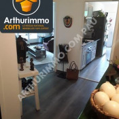 Vente appartement Pau 124 990€ - Photo 5