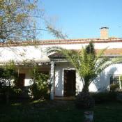 vente Maison / Villa 6 pièces Pouzols