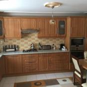 vente Maison / Villa 8 pièces Modane