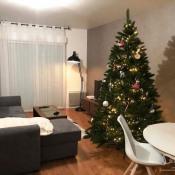 Blainville sur Orne, Appartement 3 pièces, 69 m2