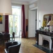 viager Appartement 8 pièces Montpellier