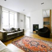 Paris 7ème, Appartement 6 pièces, 118 m2