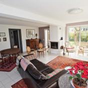 vente Maison / Villa 11 pièces Thonon les Bains