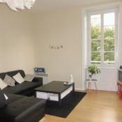 location Appartement 3 pièces La Roche sur Yon