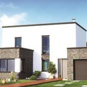 vente Maison / Villa 5 pièces Biache-Saint-Vaast