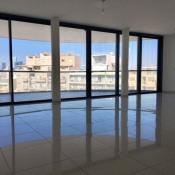 Kefar Aviv, Appartement 5 pièces, 152 m2