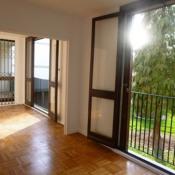 vente Appartement 4 pièces Franconville la Garenne