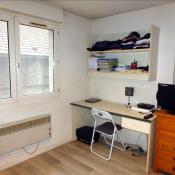 vente Appartement 1 pièce Lyon 7ème