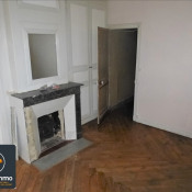 Investment property house / villa Fecamp 129600€ - Picture 1