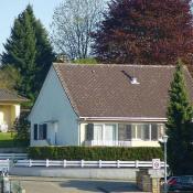 vente Maison / Villa 5 pièces Wissembourg