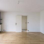 Orléans, Appartement 2 pièces, 48,55 m2