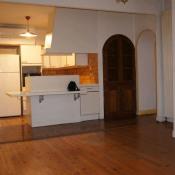 Moûtiers, квартирa 3 комнаты, 90 m2