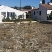 Terrain 415 m² Lambesc (13410)