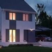 Maison 4 pièces + Terrain Montargis