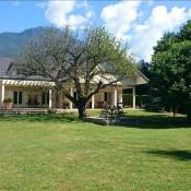 Vente maison / villa Gilly Sur Isere