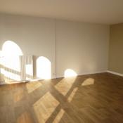 Rennes, Studio, 31 m2